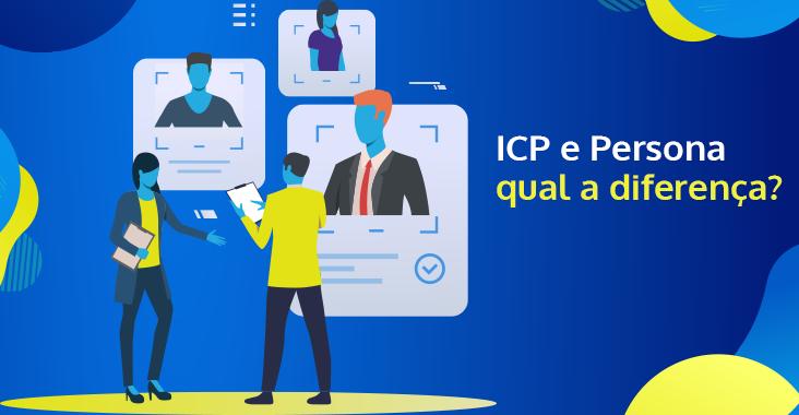 ICP e Persona