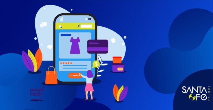 Como gerar oportunidade de vendas pela internet